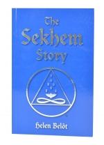 The Sekhem Story